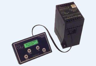 Trol Electric Motion Control