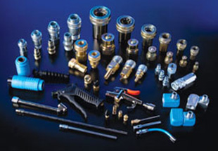 Foster Manufacturing Products