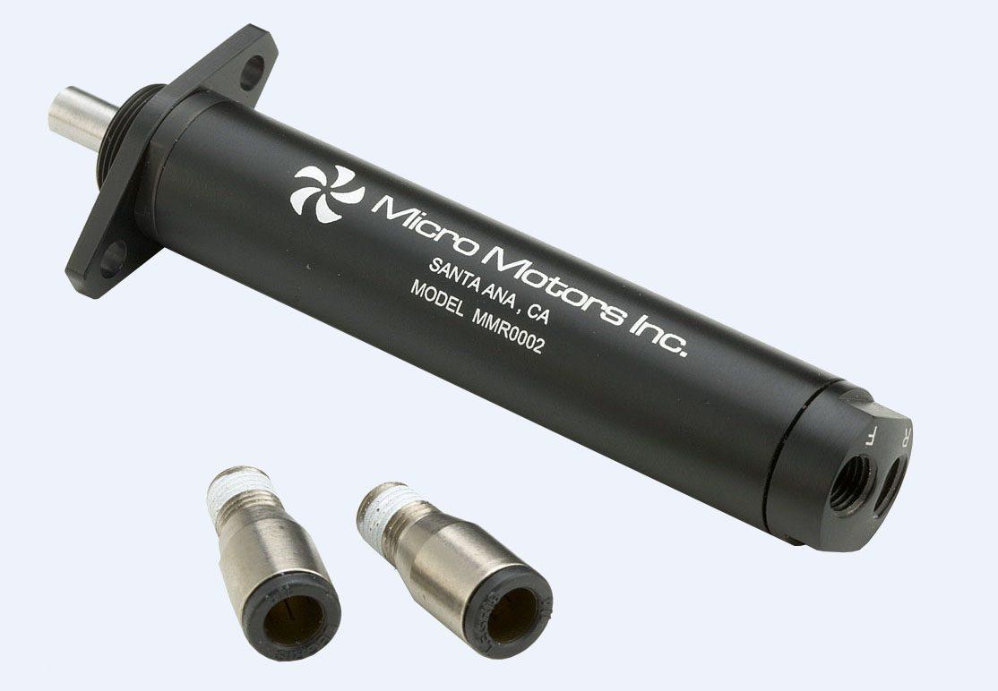 Micro Motors Specialty Items