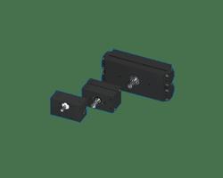 Rotation - Compact Rotary Actuators