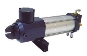Fabco-300 Series – Pneumatic Crimping Tools