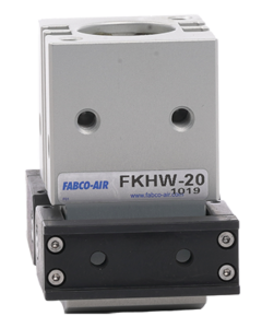 Fabco-FKHW SERIES